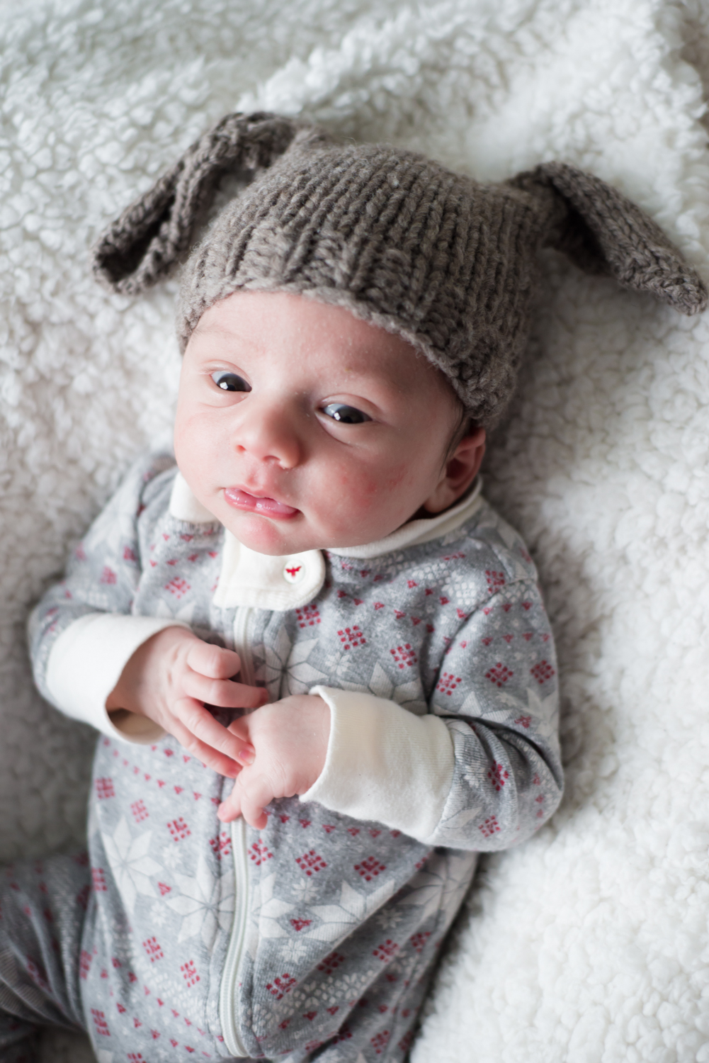 Jackis1month-8