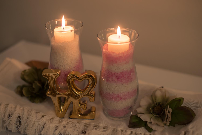 Fondue Night for Two | Romantic Date Night In