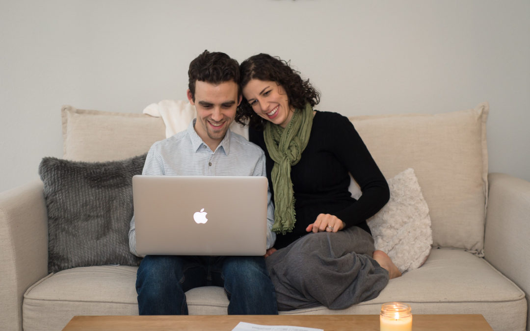 Is YNAB Worth the Money? | One Couple's Honest Opinion