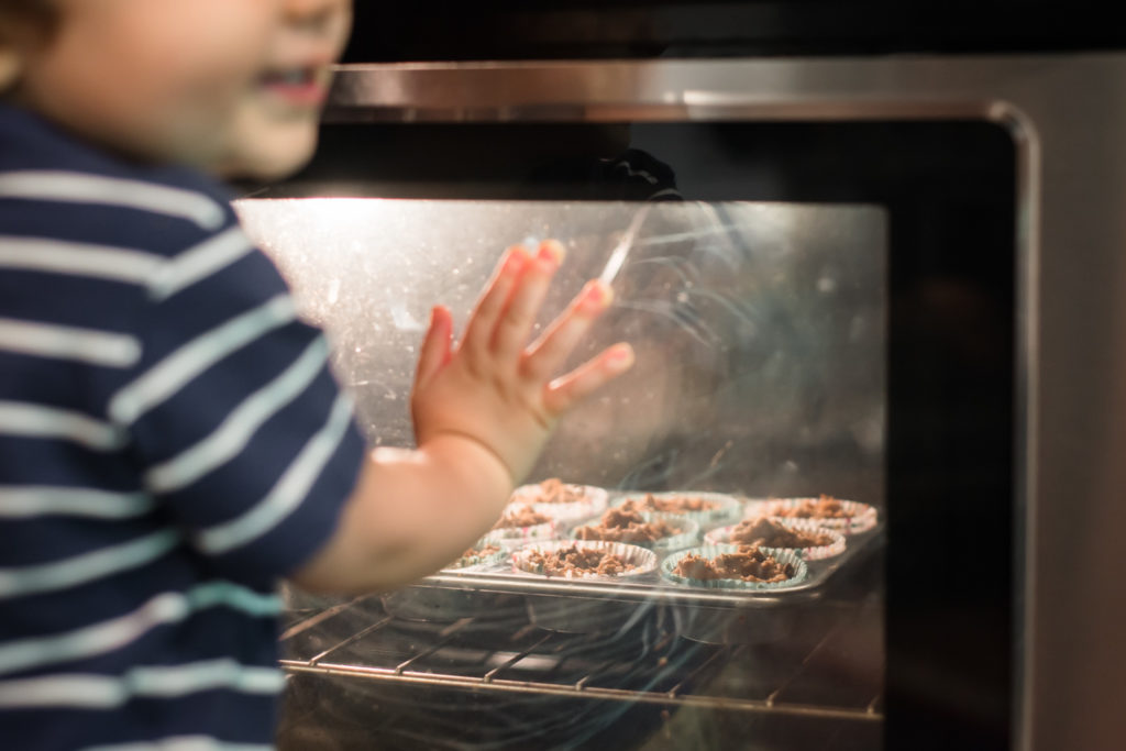 25 Kitchen Tasks for Toddlers (Skills for High-Energy Kids!)