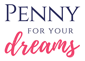 Penny for Your Dreams