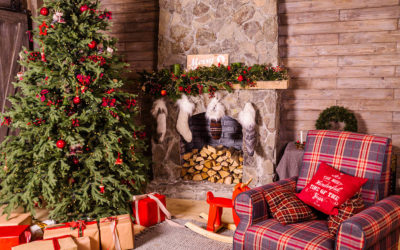 How to Budget for Christmas Gifts   Plan for Christmas Early